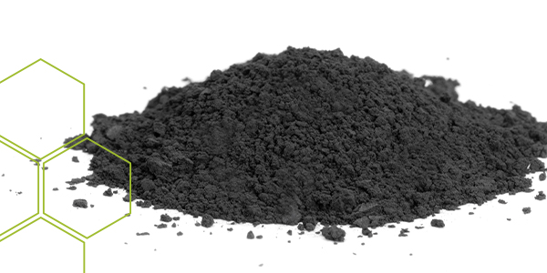 Three PureGRAPH® graphene powders grades are available
