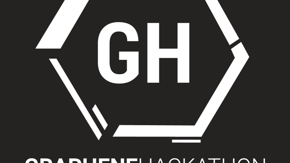 Graphene Hackathon