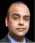 Aditya Asthana - Chief Financial Officer