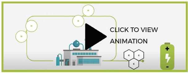 Cavitation Chemistry Thumbnail Image